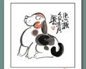 top 5 bao boi van phong cho su nghiep len nhu dieu gap gio - 5