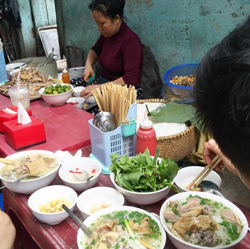 """diem danh nhung mon an moi la """"sot xinh xich"""" suot nam 2015 - 10"""