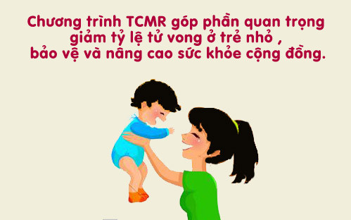 thanh qua cua chuong trinh tiem chung mo rong - 7