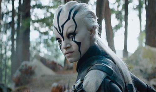 """""""star trek: beyond"""" goi mo the gioi moi trong trailer dau tien - 3"""