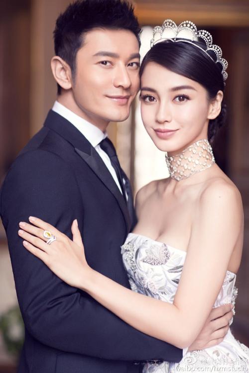 doi voi thu ky, tang can la coi thuong nghe nghiep - 6