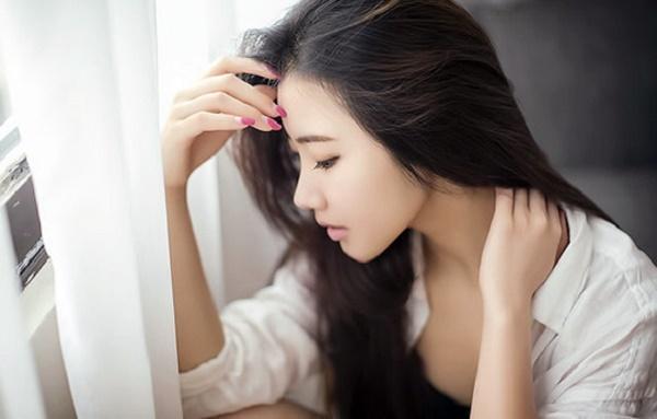 lay chong thanh pho suong thi co suong nhung kho thi cung nhieu - 1