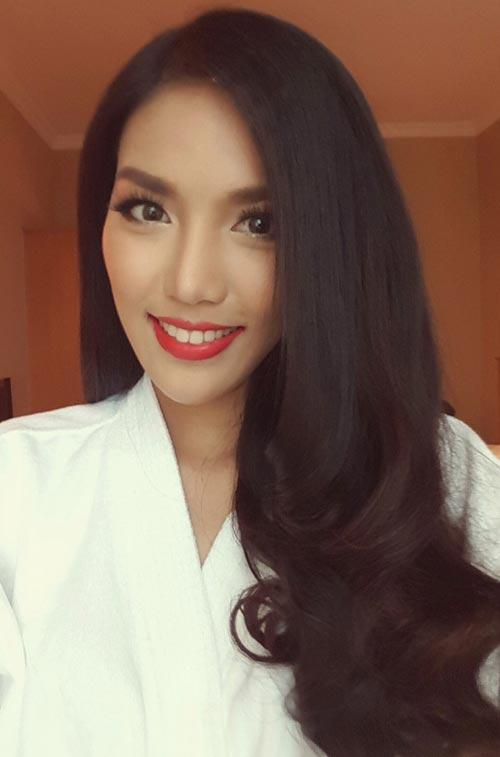 lan khue tiet lo mau son se chon trong chung ket miss world 2015 - 4