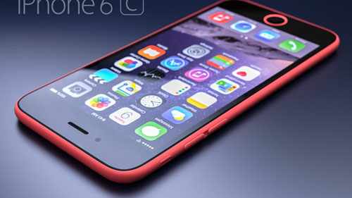 nhung dieu can biet ve iphone 6c gia re cua apple - 1