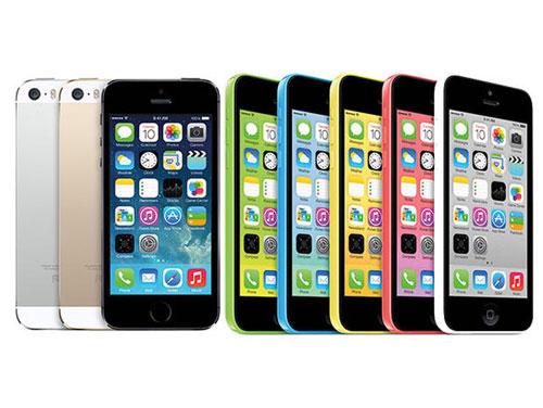nhung dieu can biet ve iphone 6c gia re cua apple - 2