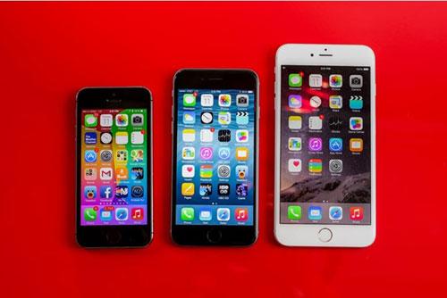 nhung dieu can biet ve iphone 6c gia re cua apple - 3