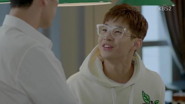 """10 nam phu phim han """"danh cap"""" trai tim thieu nu - 5"""