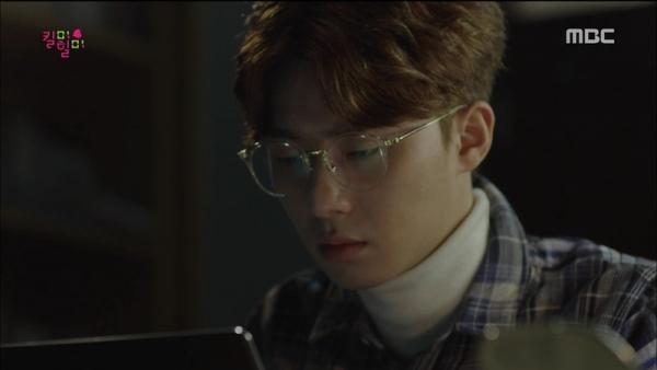 """10 nam phu phim han """"danh cap"""" trai tim thieu nu - 9"""
