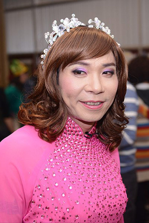 "nsut cong ly: ""se khong co them mot dam cuoi nao nua"" - 1"