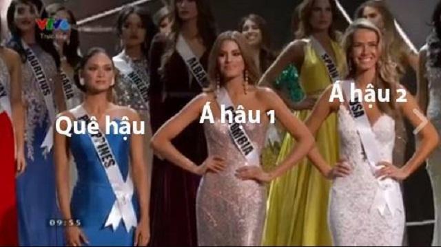 "hai huoc ""anh che"" sau chung ket hhhv 2015 - 4"