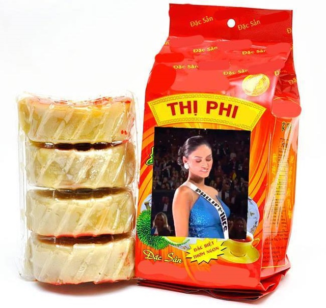 "hai huoc ""anh che"" sau chung ket hhhv 2015 - 5"