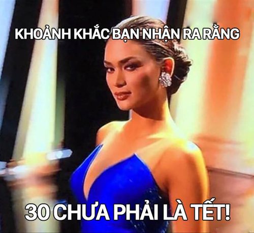 "hai huoc ""anh che"" sau chung ket hhhv 2015 - 7"
