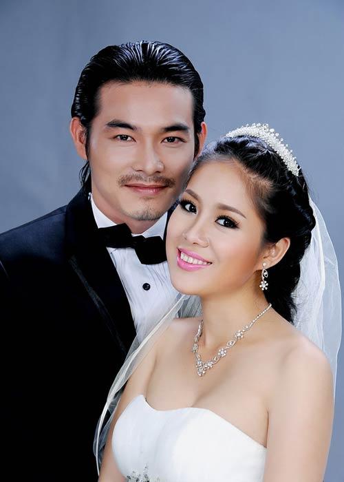 nhung scandal tinh ai on ao nhat nam 2015 - 2