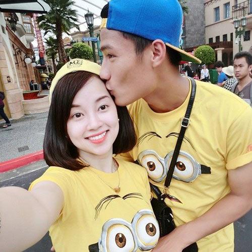 nhung scandal tinh ai on ao nhat nam 2015 - 6
