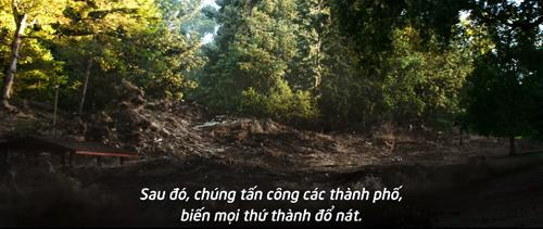 the 5th wave - 5 buoc de thon tinh dia cau - 3