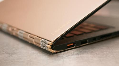lenovo tung bo doi laptop windows 10 chuyen doi da che do - 4
