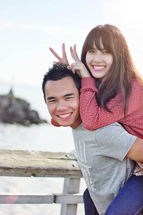 miss teen 2008 lan dau ke chuyen sinh con noi xu nguoi - 2