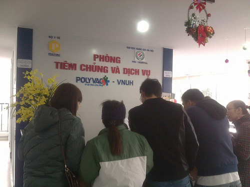 giam doc phong tiem chung hua khong de that thoat vac xin - 1
