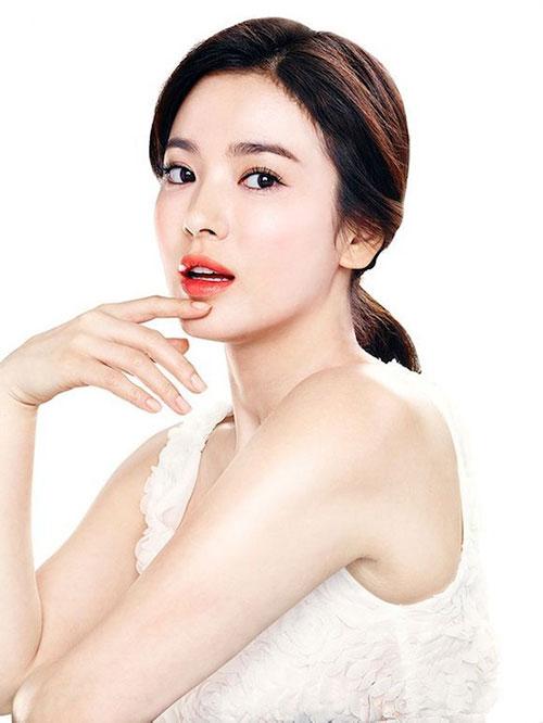 top 20 my nhan chau a duoc phai manh khao khat nhat 2015 - 14