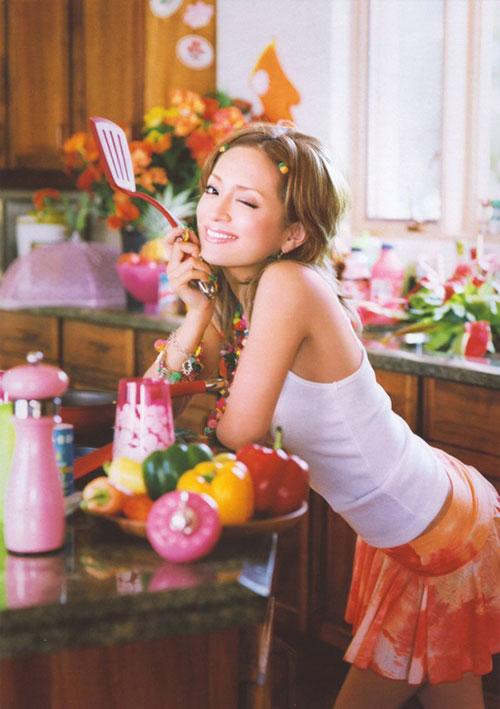 top 20 my nhan chau a duoc phai manh khao khat nhat 2015 - 5