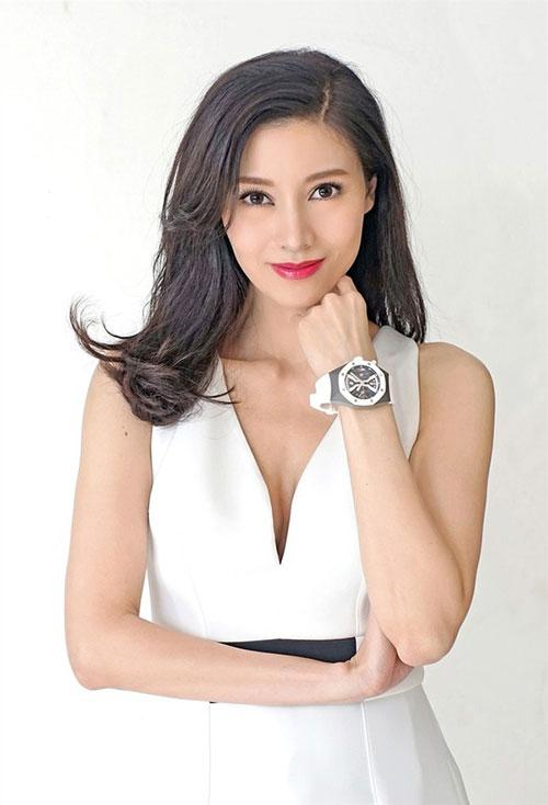 top 20 my nhan chau a duoc phai manh khao khat nhat 2015 - 6