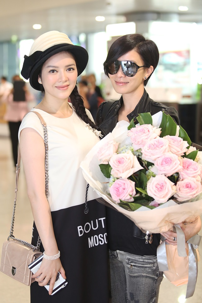 "3 mon phu kien xa xi duoc sao viet ""nghien"" nhat nam 2015 - 4"