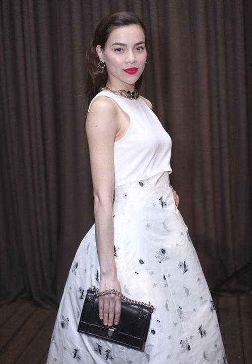 "3 mon phu kien xa xi duoc sao viet ""nghien"" nhat nam 2015 - 2"