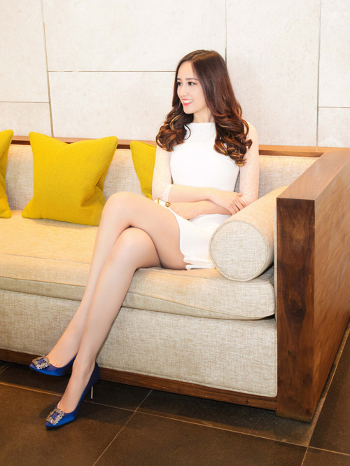 "3 mon phu kien xa xi duoc sao viet ""nghien"" nhat nam 2015 - 8"