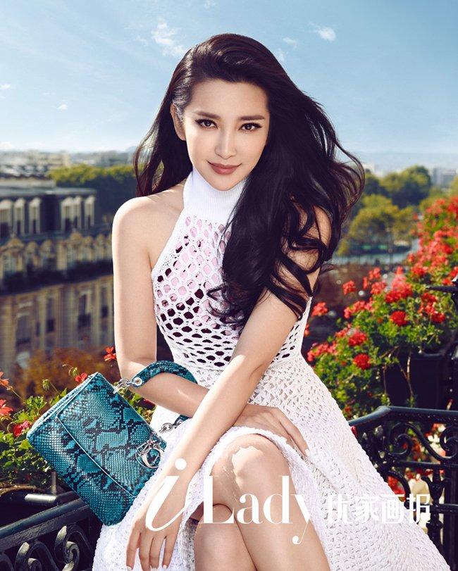 top 20 my nhan chau a duoc phai manh khao khat nhat 2015 - 9