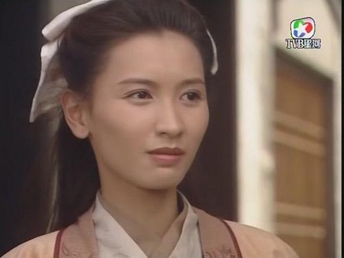 "diep toan chan - my nhan ""nam tinh"" nhat dai loan - 3"