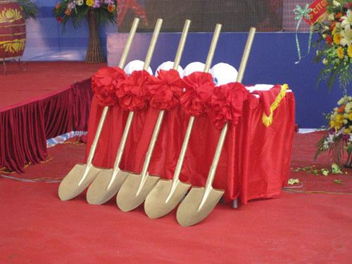 nhung vi tri tuyet doi khong duoc dong tho trong nam 2016 - 1