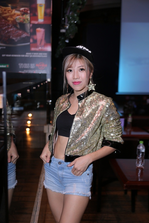 thieu bao trang sanh doi phuong uyen du su kien - 12