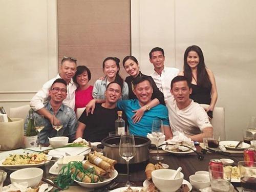 "ha tang - than thuy ha: tinh chi em ""keo son"" cua showbiz - 10"