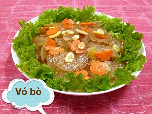 thuong thuc bua com chieu ngon mieng - 3