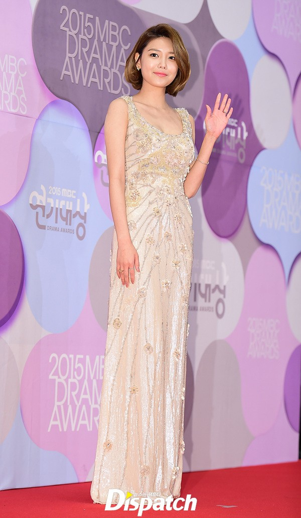 """bo phim """"kill me heal me"""" dai thang tai mbc drama awards - 11"""