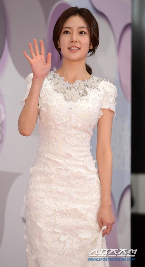 """bo phim """"kill me heal me"""" dai thang tai mbc drama awards - 18"""