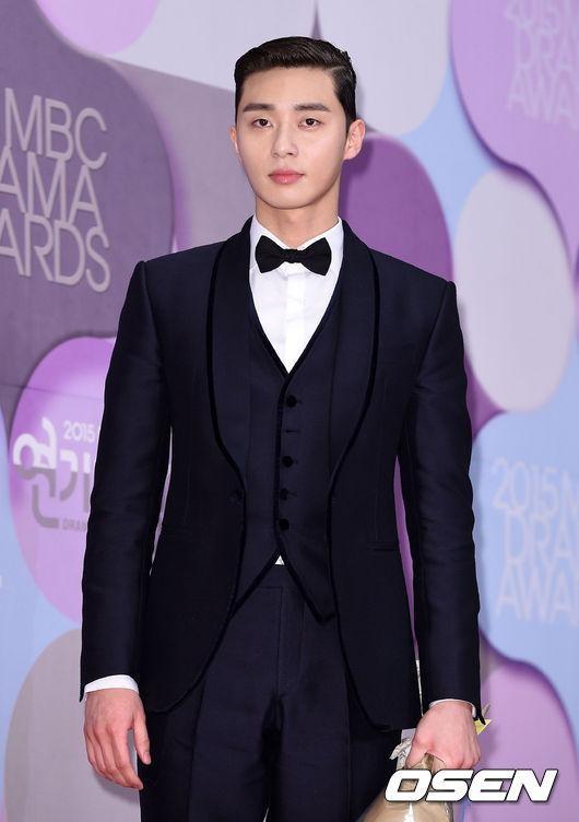 """bo phim """"kill me heal me"""" dai thang tai mbc drama awards - 8"""
