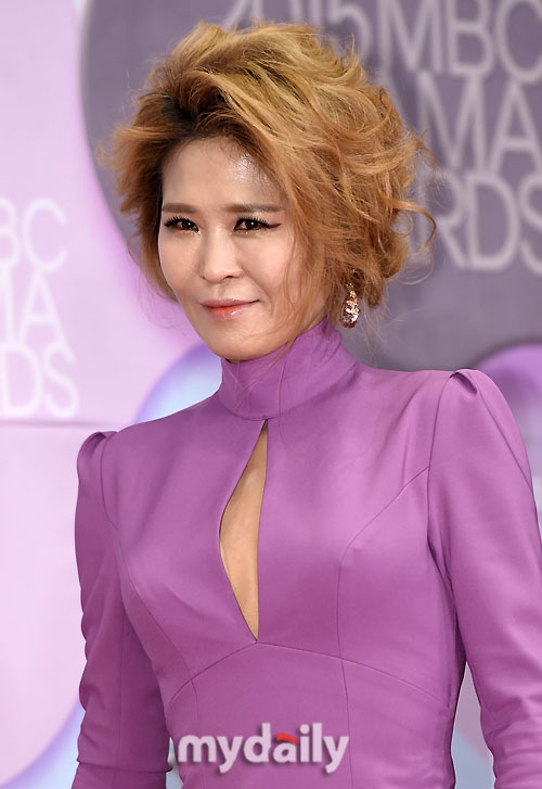 """bo phim """"kill me heal me"""" dai thang tai mbc drama awards - 9"""
