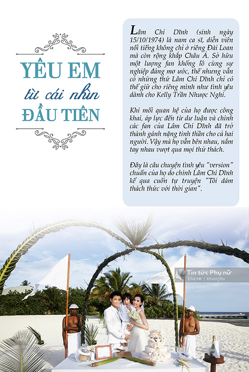 "su that ""hon ca ngon tinh"" ve chuyen yeu cua vo chong lam chi dinh - 1"