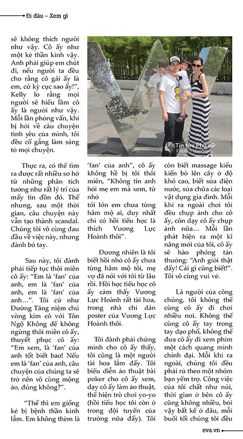 "su that ""hon ca ngon tinh"" ve chuyen yeu cua vo chong lam chi dinh - 7"