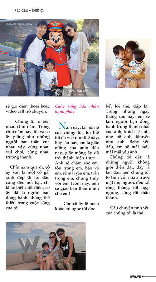 "su that ""hon ca ngon tinh"" ve chuyen yeu cua vo chong lam chi dinh - 8"