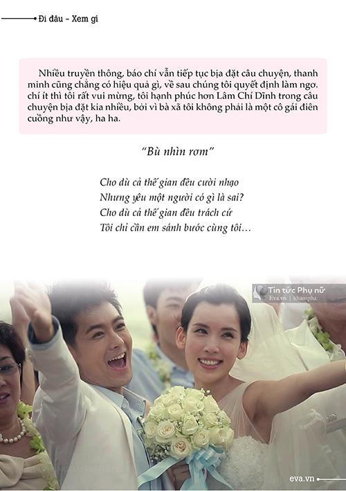 "su that ""hon ca ngon tinh"" ve chuyen yeu cua vo chong lam chi dinh - 9"