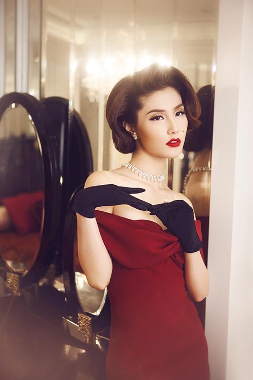diem my 9x bat ngo hoa than thanh marilyn monroe - 3