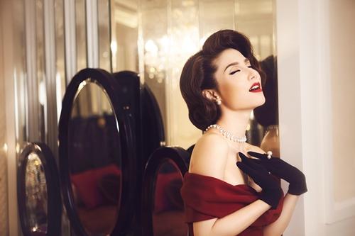diem my 9x bat ngo hoa than thanh marilyn monroe - 4