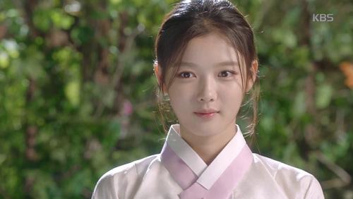 """Mây họa ánh trăng tập 14: Park Bo Gum """"nhìn gà hóa cuốc"""" vì nhớ người yêu-4"""