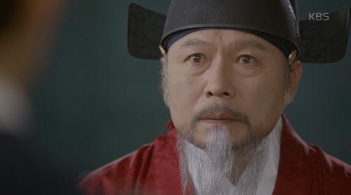 """Mây họa ánh trăng tập 14: Park Bo Gum """"nhìn gà hóa cuốc"""" vì nhớ người yêu-7"""