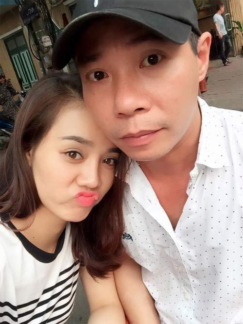 """""""co dau"""" cong ly tinh tu ben ban gai xinh dep khien fan """"phat sot"""" - 1"""
