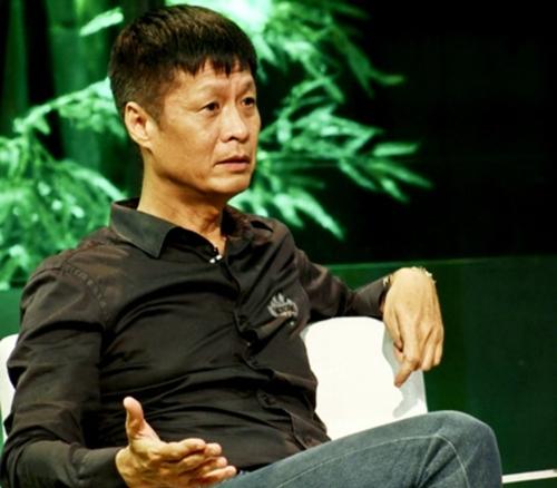 """Lê Hoàng phản biện Mai Ngô khi nói về uống bia: """"Cô nhầm rồi""""-3"""