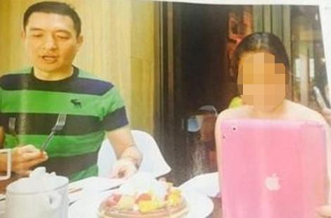 Ngôi sao 24/7: Bạn trai cũ của Lâm Y Thần bị tố cưỡng dâm cô bé 15 tuổi-4