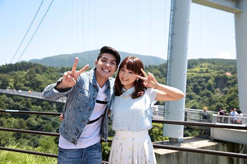 """Sau sóng gió, """"chuyện tình"""" 3 năm của Noo Phước Thịnh tại Nhật cũng đến hồi kết!-3"""